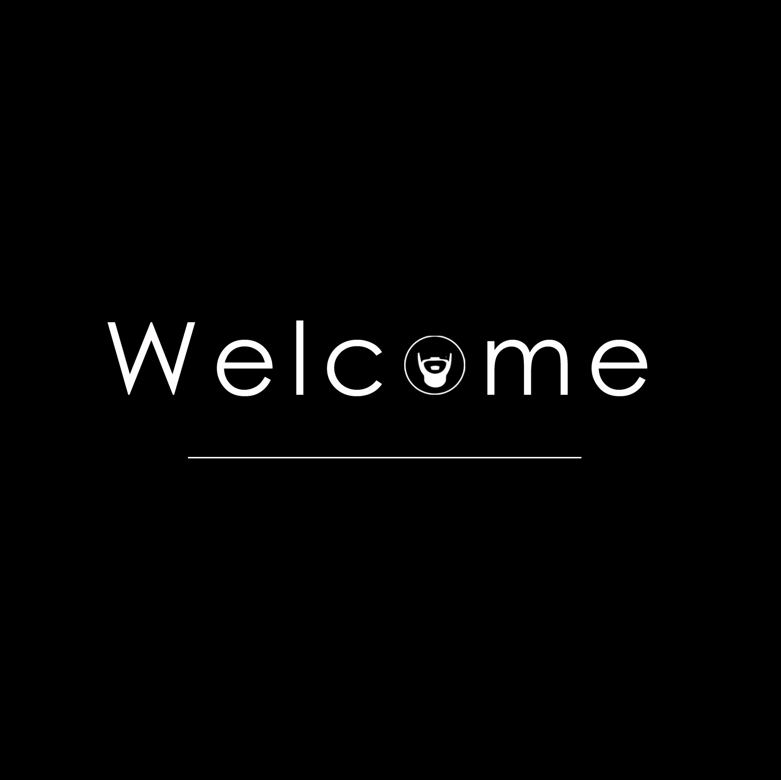 Welcome to my Official Website!